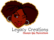 Legacy Creations